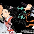 Kimetsu No Yaiba ou la poésie du sabre (Demon Slayer)