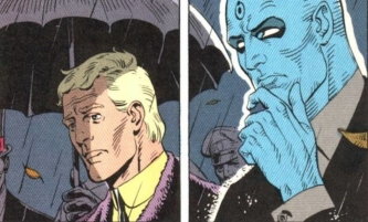 eat-man new-watchmen-project-dave-gibbons-1021760-1280x0