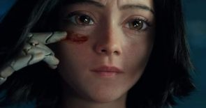 robot alita-battle-angel-movie-780x412