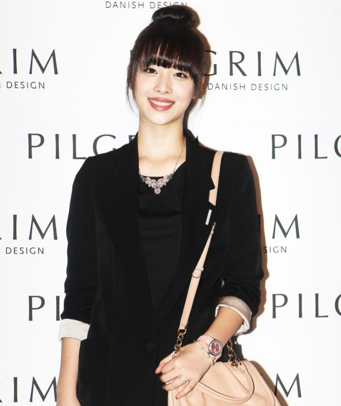 K-Pop-Star-Sulli-Found-Dead-02